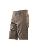 TRU-SPEC Тактические шорты TRU-SPEC Men's 24-7 SERIES® Eclipse Tactical Shorts 100% Nylon