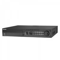 Hikvision DS-7216HUHI-F2/S