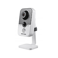 Hikvision DS-2CD2422FWD