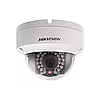 Hikvision DS-2CD2122FWD-I