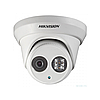 Hikvision DS-2CD2355FWD-I (4 мм)