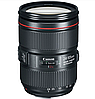 Canon EF 24-105mm f/4.0L IS USM II