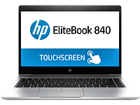 Ноутбук HP EliteBook 840 G5 (3JX94EA)