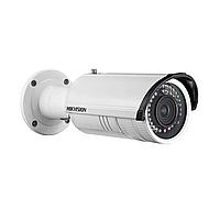 Hikvision DS-2CD2622FWD-I