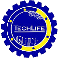 ТОО Techlife