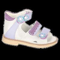 детская ортопедическая обувь для девочек TW-125