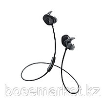 Наушники SoundSport Wireless Bose, фото 3