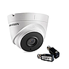 Hikvision DS-2CE56D1T-IT1