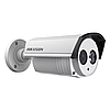 Hikvision DS-2CE16C2T-IT1