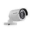 Hikvision DS-2CE16D1T-IR (3.6 мм