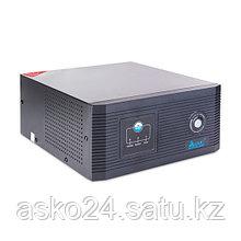 Инвертор с автовключением SVC, DIL-1200 (1000W), Вход 12В и/или 220В, Выход 220В