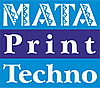 ТОО «MataPrint Techno»