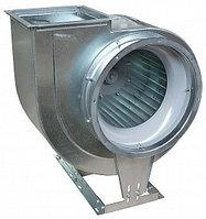 Вентилятор среднего давления ВР80-75