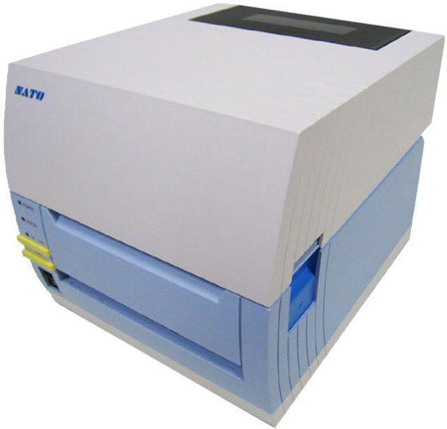 Принтер этикеток SATO CT408i