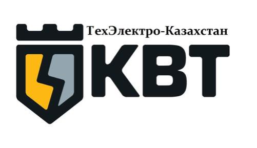 Стяжка крепежная КСЗ 8x400