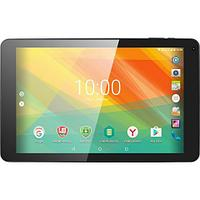 """Prestigio Tablet WIZE 3131 3G, PMT3131_3G_D, Dual Standard-SIM,have call function, 10.1""""(800x1280)IPS display, 1.3GHz Quad Core,Android6.0, 1GB"""