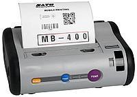 SATO MB4i Мобильный принтер