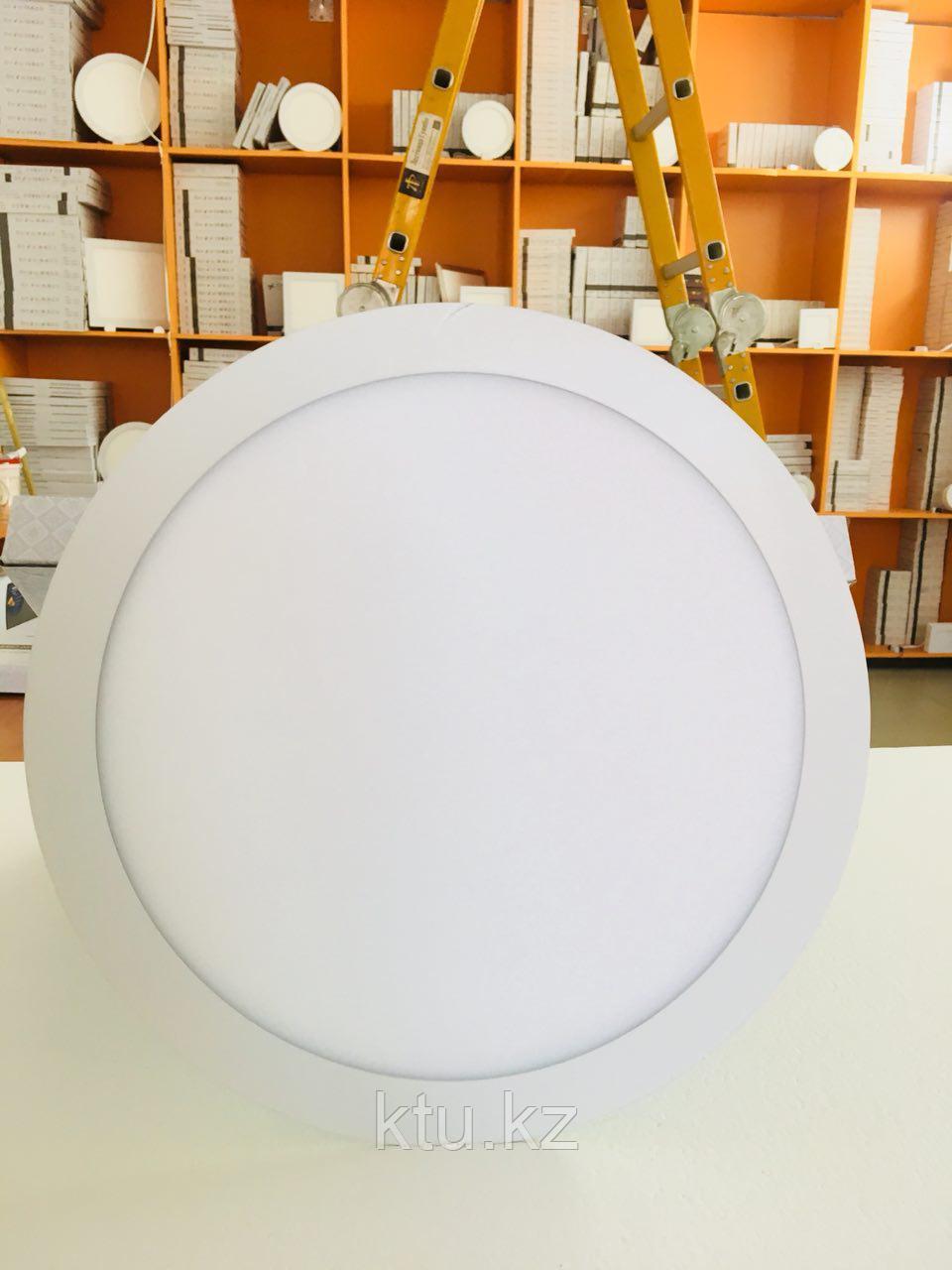 Светильники (споты) JL-F 18W,внутренний 1год гарантия