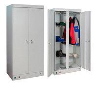 Металлический сушильный шкаф ШСО - 2000, фото 1
