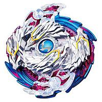 Бейблэйд Beyblade Nightmare Longinus (Нейтмор Лонгиниус)