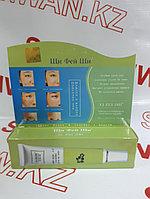 Щи Фей Ши Полно-эффективный крем для удаления угрей и шрамов