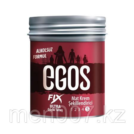 Egos Ultra (укладчик для волос)