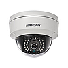 Hikvision DS-2CD2122FWD-IS