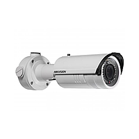 HIKVISION DS-2CD2622FWD-IZS (2.8-12 ММ)