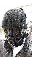 Мужская шапка Trussardi, фото 1