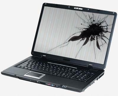 Замена матрицы ноутбука Алматы, фото 2