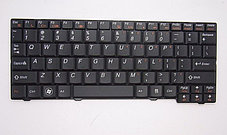 Ремонт клавиатуры ноутбука, фото 3