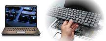 Замена кнопки на клавиатуре, фото 3