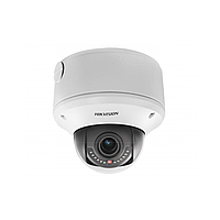 HIKVISION DS-2CD4332FWD-IZ (2,8-12 ММ)