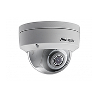 HIKVISION DS-2CD2143G0-IS (2,8 ММ)