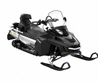 Снегоход Ski-Doo Expedition LE 900 ACE 18г