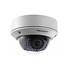 HIKVISION DS-2CD2742FWD-IS (2.8-12 ММ)