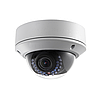 HIKVISION DS-2CD2742FWD-IZS (2.8-12 ММ)