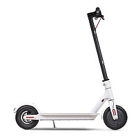 Самокат Xiaomi Mijia Electric Scooter M365 White Белый