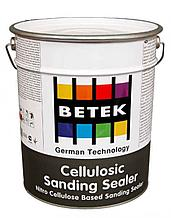 CELLULOSIC SANDING SEALER 12кг