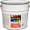 BETEK CELLULOSIC GLOSS VARNISH 12кг