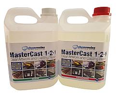 Добавка в бетон Master CAST 705