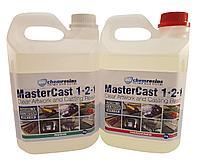 Добавка в бетонну смесь Master CAST 765