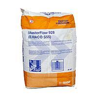 MasterFlow 648 A comp.
