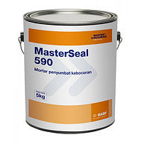 MasterSeal 525 COMP A