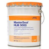MasterSeal 588 (THOROSEAL FX100) COMP B