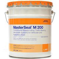 MasterSeal 910 (MASTERFLEX 610)