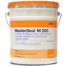 MasterSeal 912