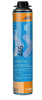 MasterSeal 121 RAL 1015