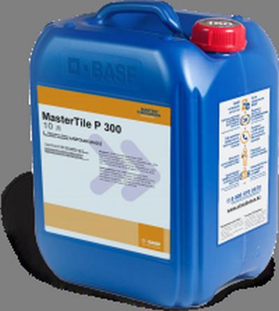 MasterTile P 300