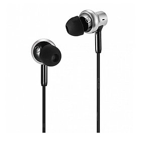 Xiaomi Наушники Mi In-Ear Headphone Hybrid Pro Silver ZBW4326TY